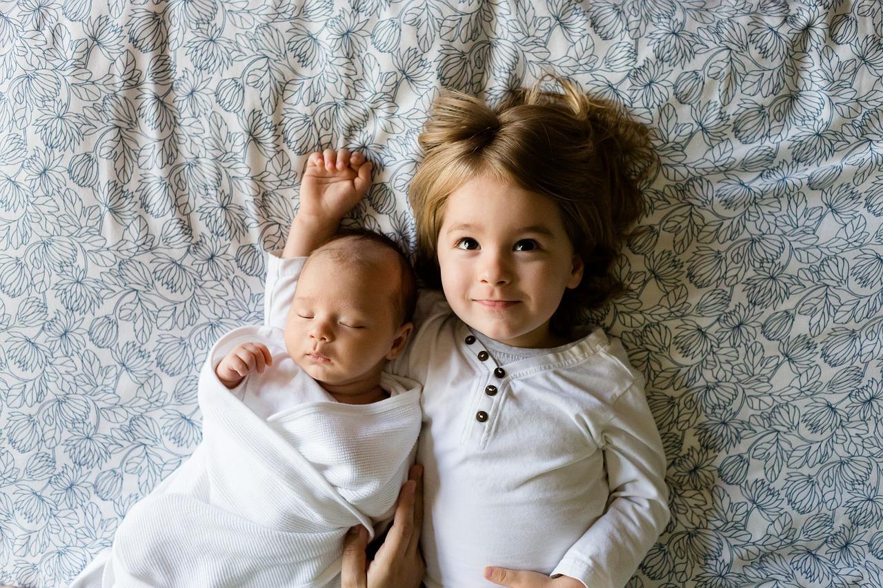 子供を産むという事「透明なゆりかご」のリアリズム