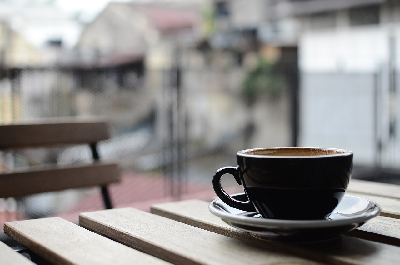 下北沢駅周辺のオススメのカフェのご紹介