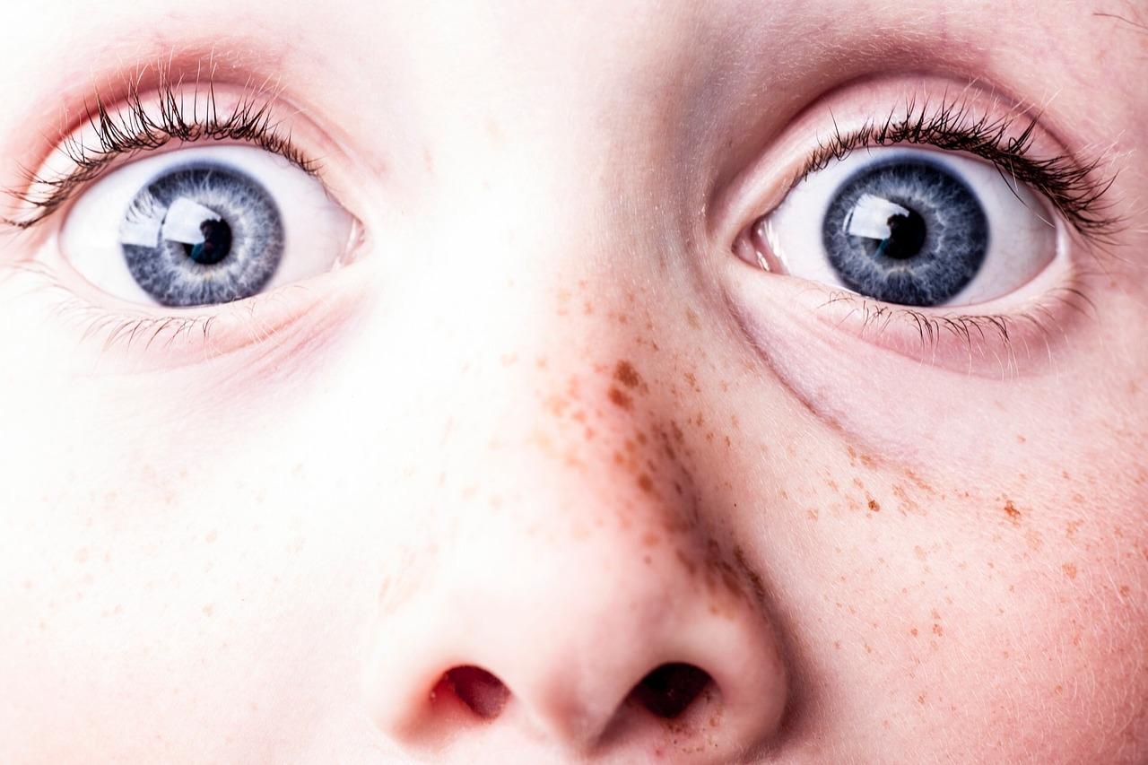 出産を機に増えたシミの対処法とビタミンC配合の化粧品