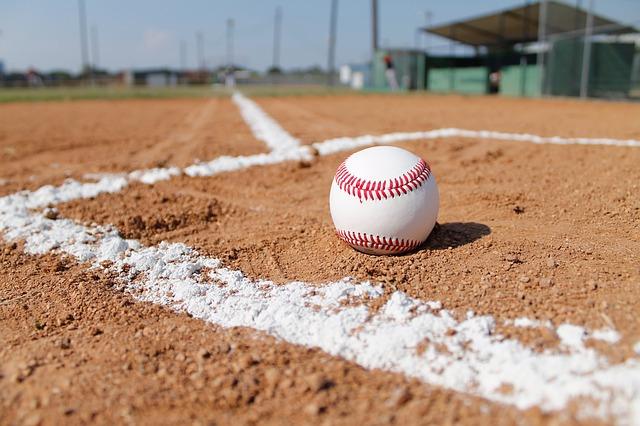 高校野球甲子園観戦は暑さとの戦い