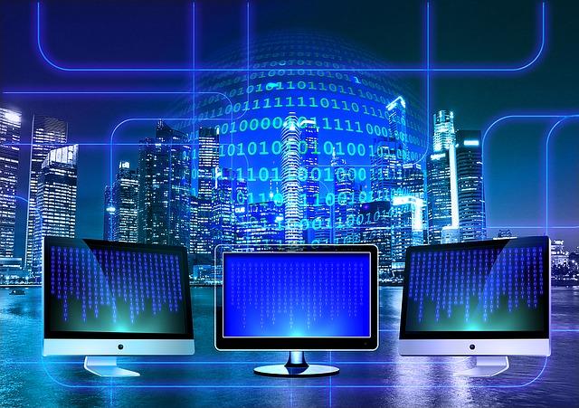 IT技術者の仕事とプログラミング初心者からの仕事