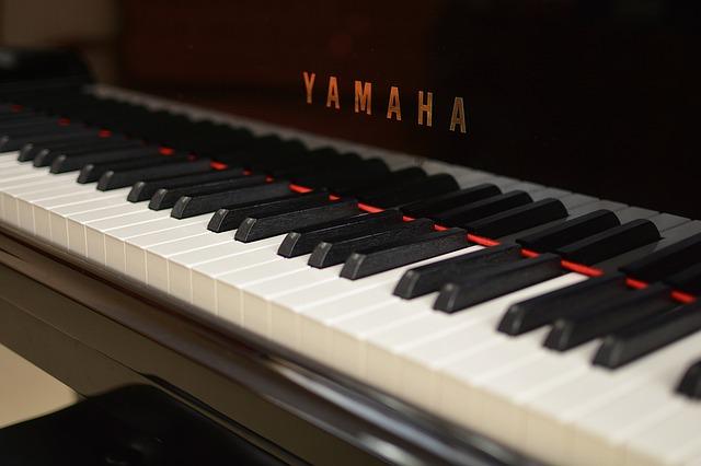 日本のピアノメーカーと海外のピアノメーカーの違い